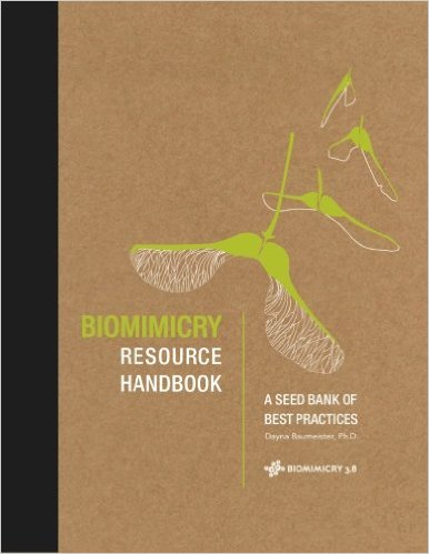 biomimicry resource handbook.jpg