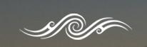 Shiva Rea Logo