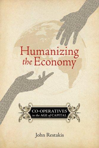 humanizing the economy.jpg