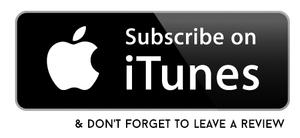 https://itunes.apple.com/us/podcast/on-leading-restorative-leadership/id1064542028