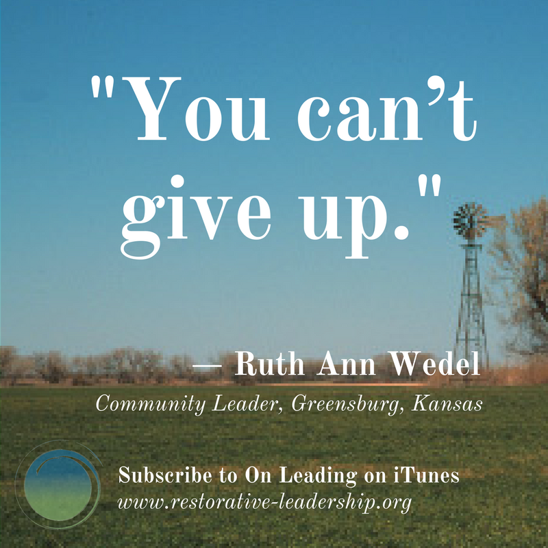 Ruth Ann.1_Greensburg, Kansas_Restorative Leadership (1).png