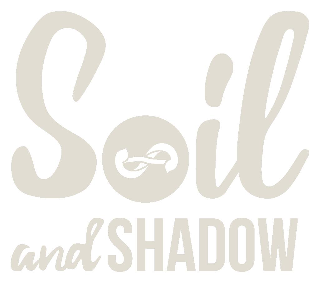 Soil and shadow, restorative leadership.jpg
