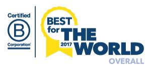 Copy of 2017-BFTW-Logo-Overall-SM.jpg
