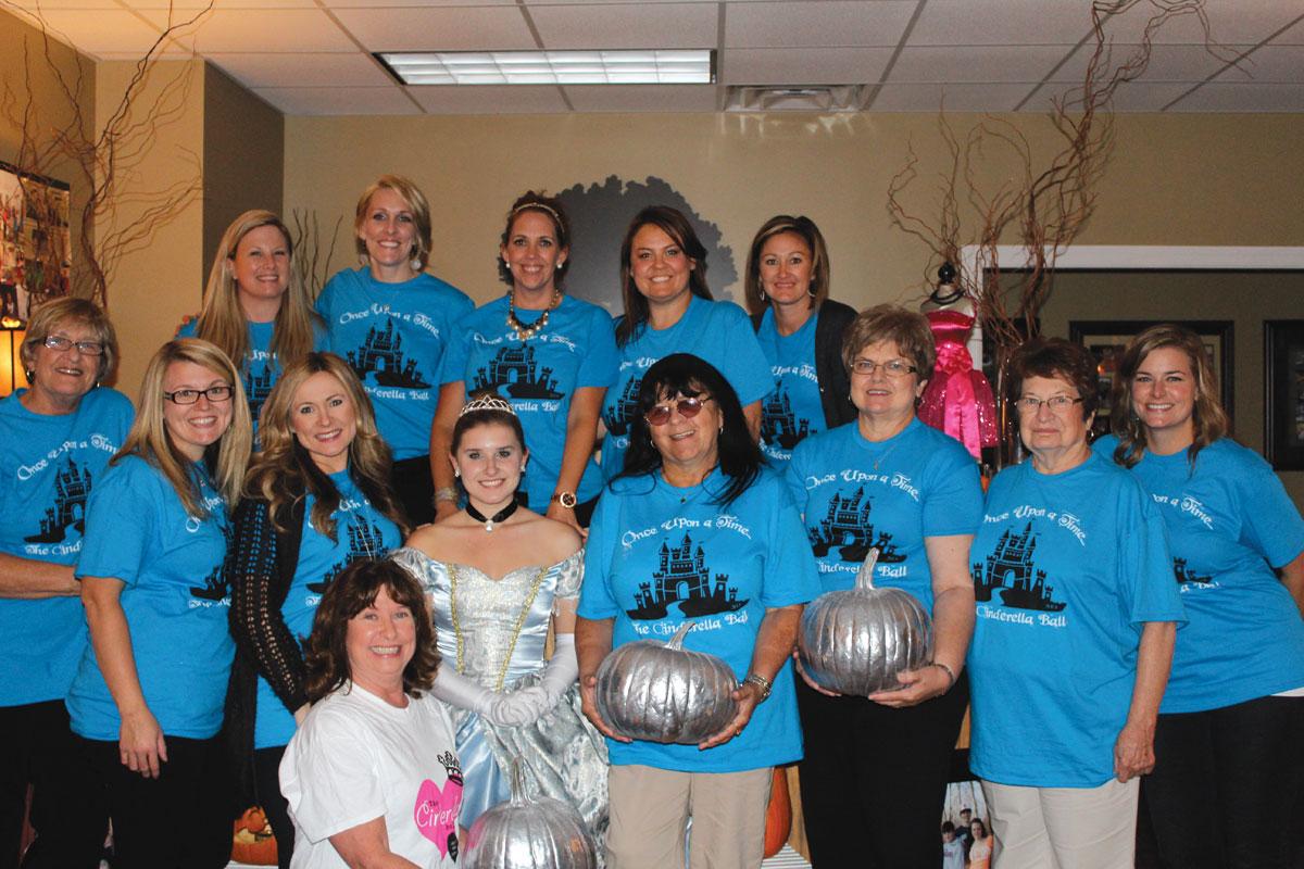 Cinderella Ball Planning Committee.jpg
