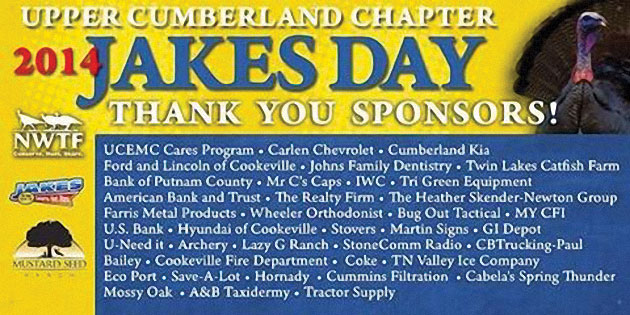 Jake's-Day-Sponsors.jpg