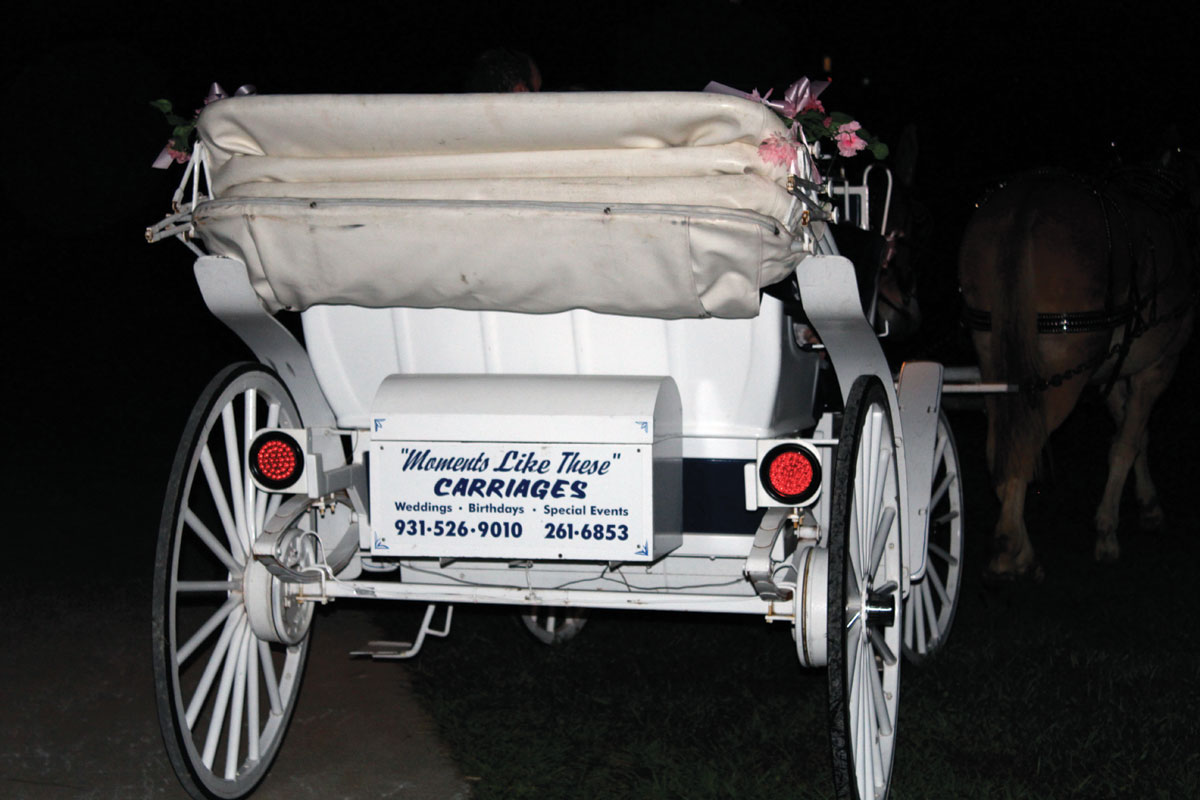 Moments-Like-These-Carriages.jpg