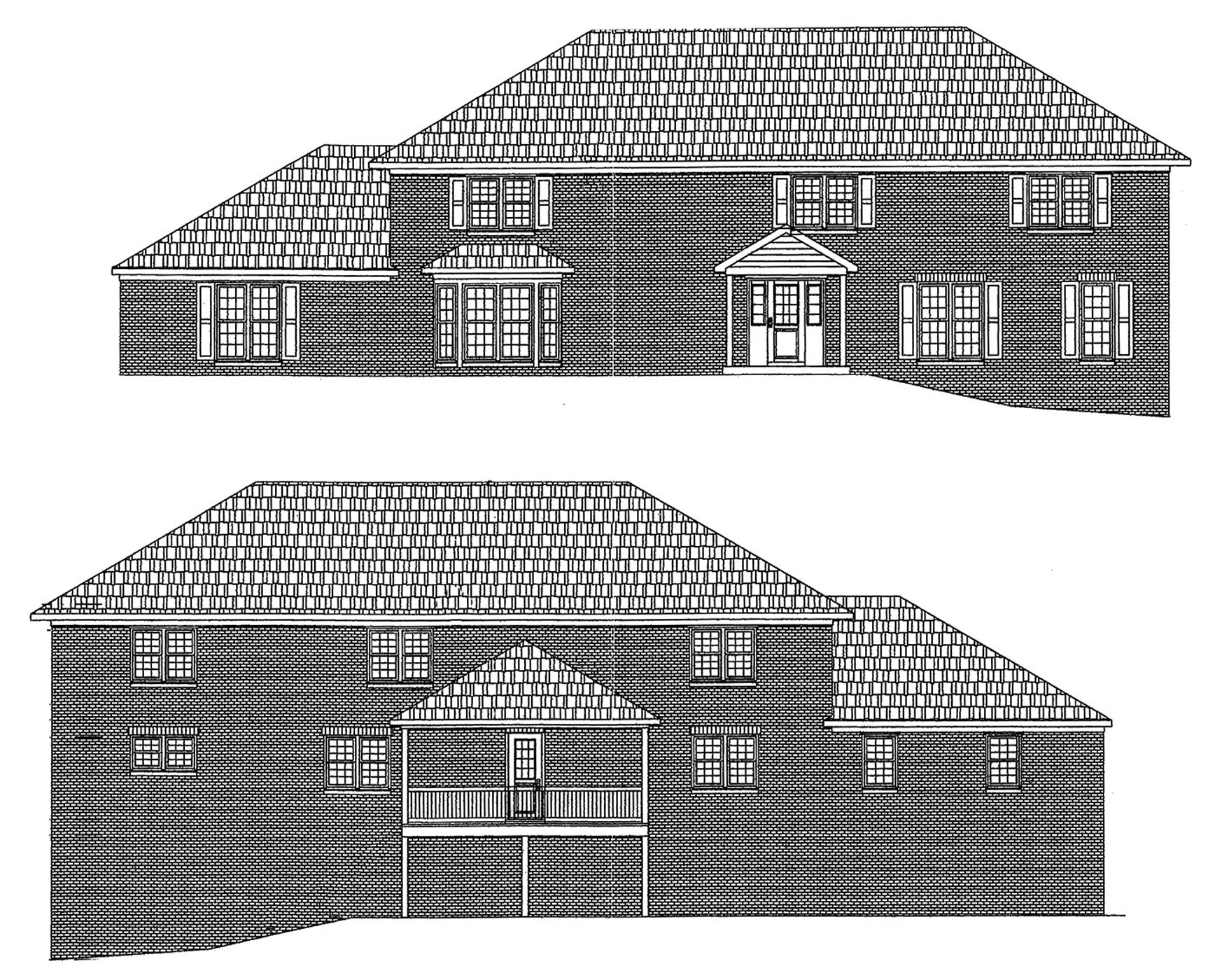 SS-Home-Plans_Front-Back-Elevations.jpg