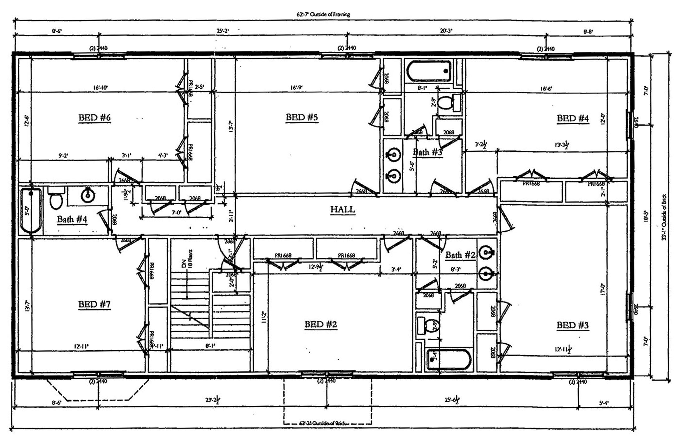 SS-Home-Plans_Upper-Level-Floor-Plan.jpg