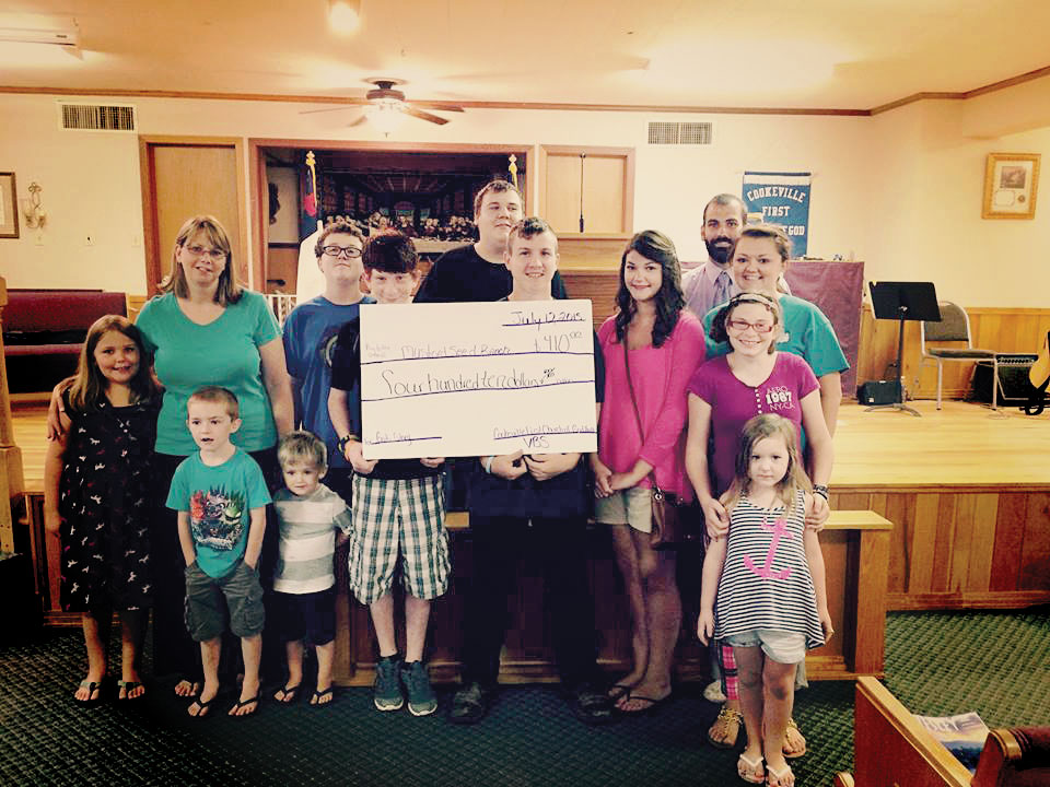 CC-12_Cookeville-First-Church-of-God-Youth.jpg
