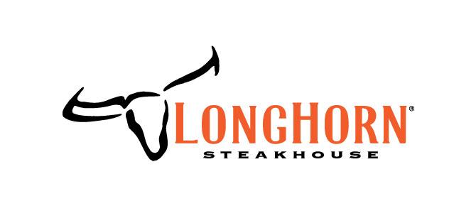 CC-18_LongHorn_Steakhouse.jpg