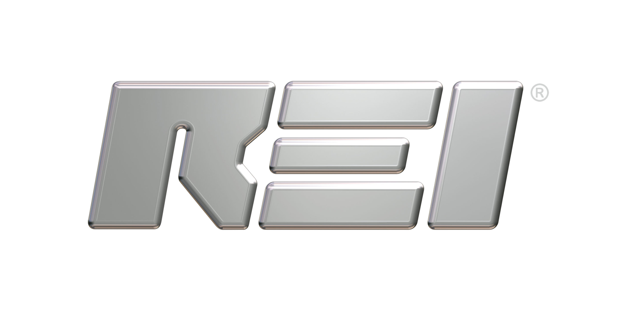 CC-20_REI-Logo.jpg