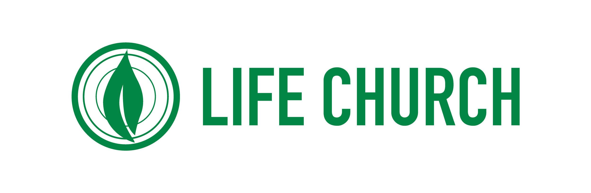 CC-23_Life-Church.jpg