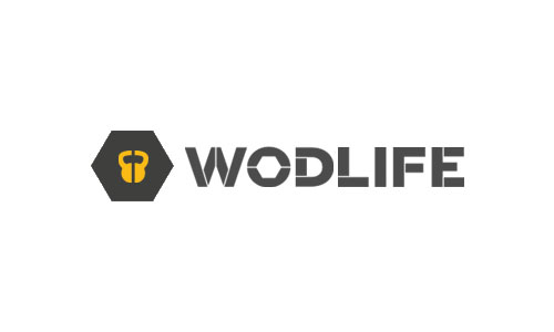CC-26_WOD-Life-Logo.jpg