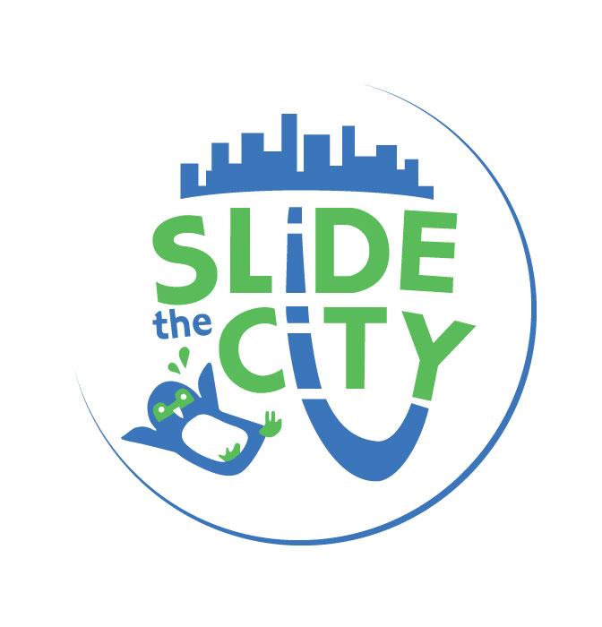 CC-28_Slide-the-City-Cookeville.jpg