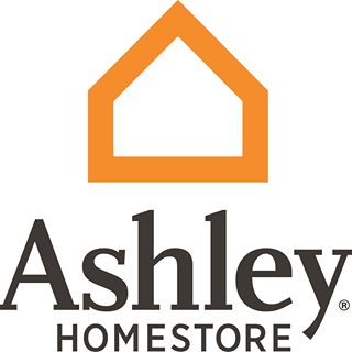 Ashley Home Store Cookeville.png