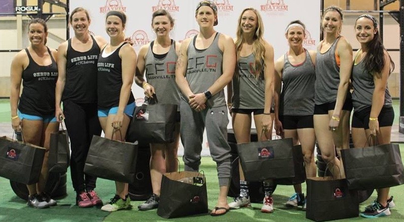 Winners Women's Scaled Division.jpg