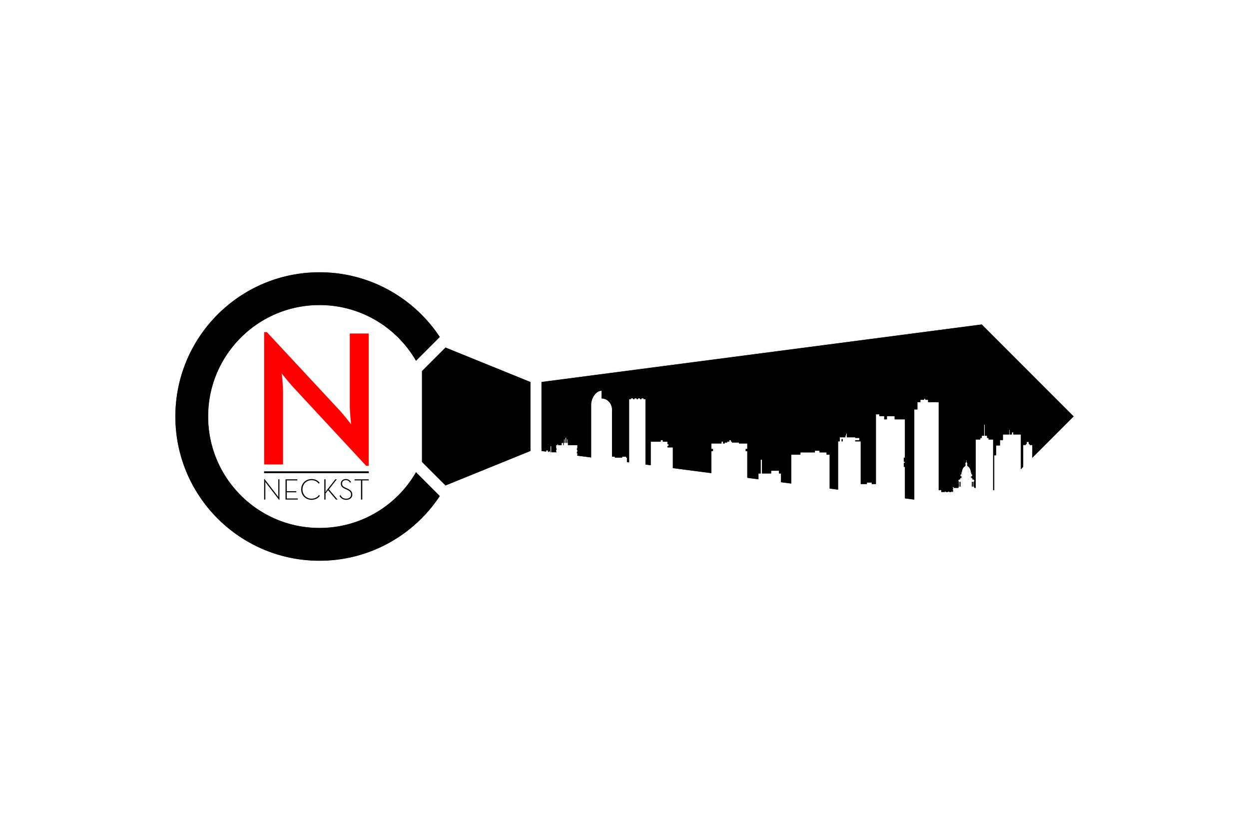 Neck Street Logo