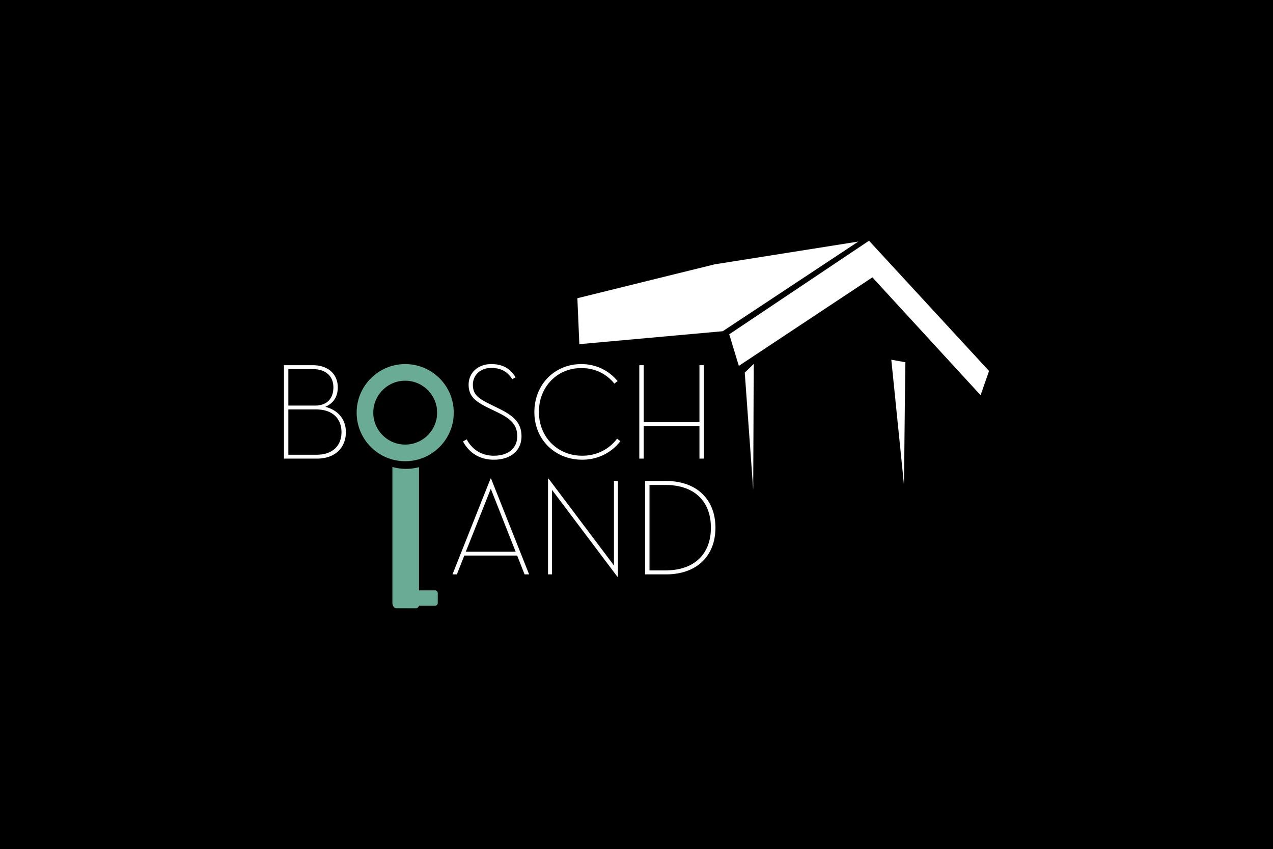 Boschland.jpg