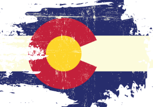 Colorado-Flag-Distressed-[Converted].png