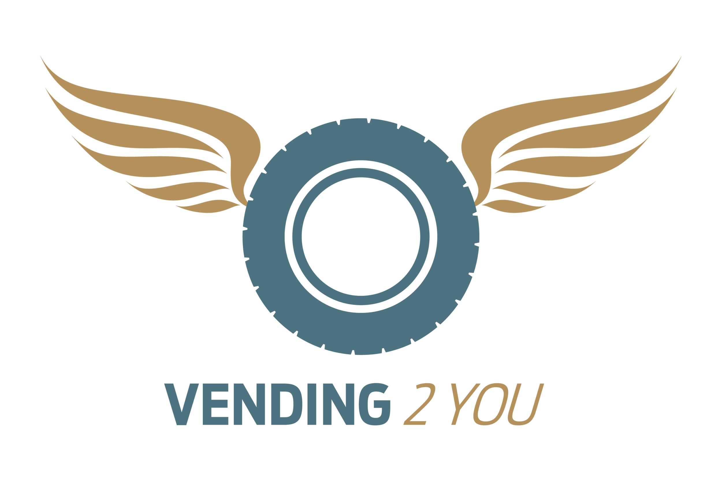 V2U 2.png