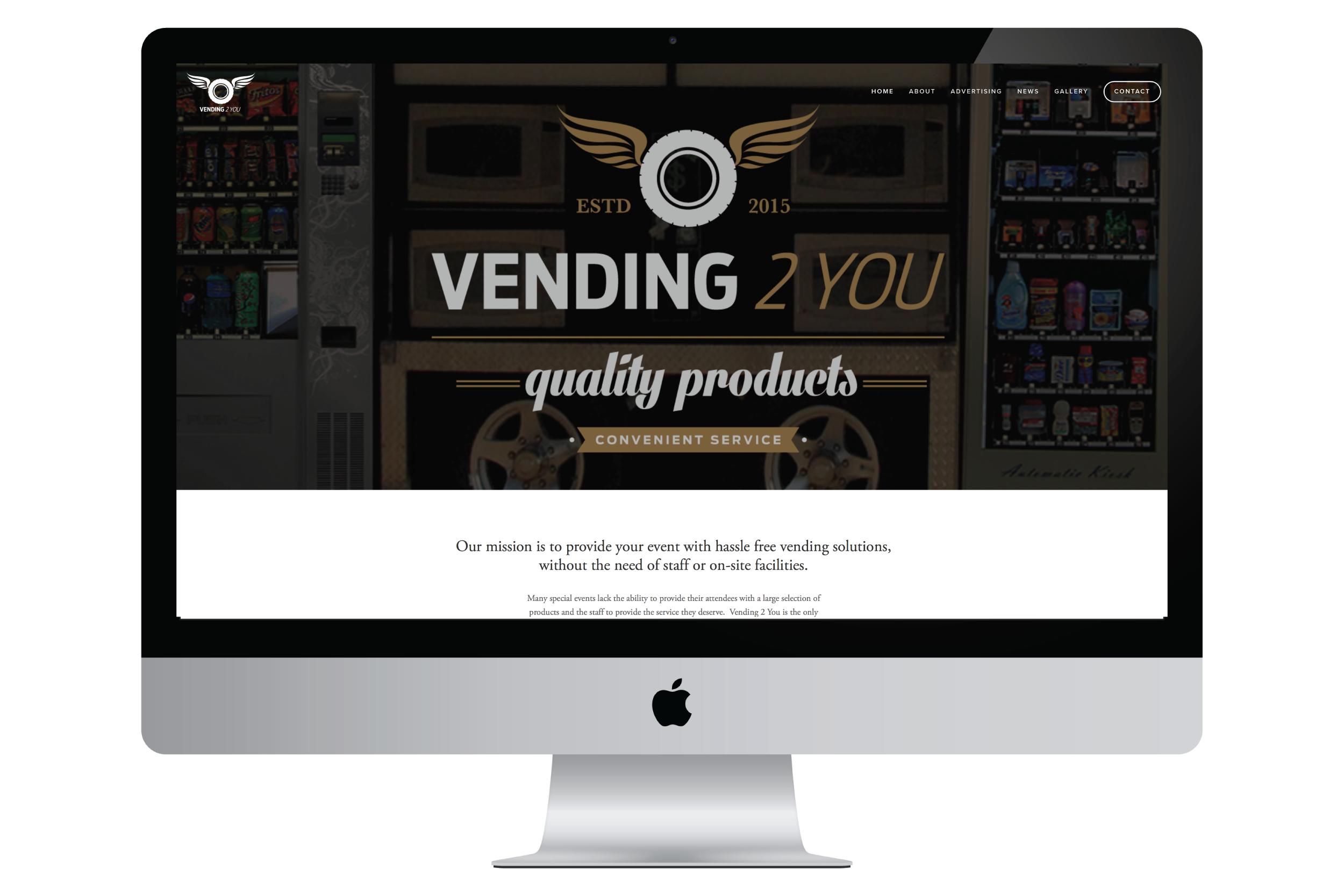 V2U_Website_Image.png