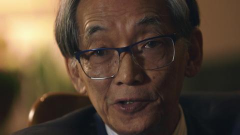 Ông Nguyễn Xuân Nghĩa (nguồn internet)