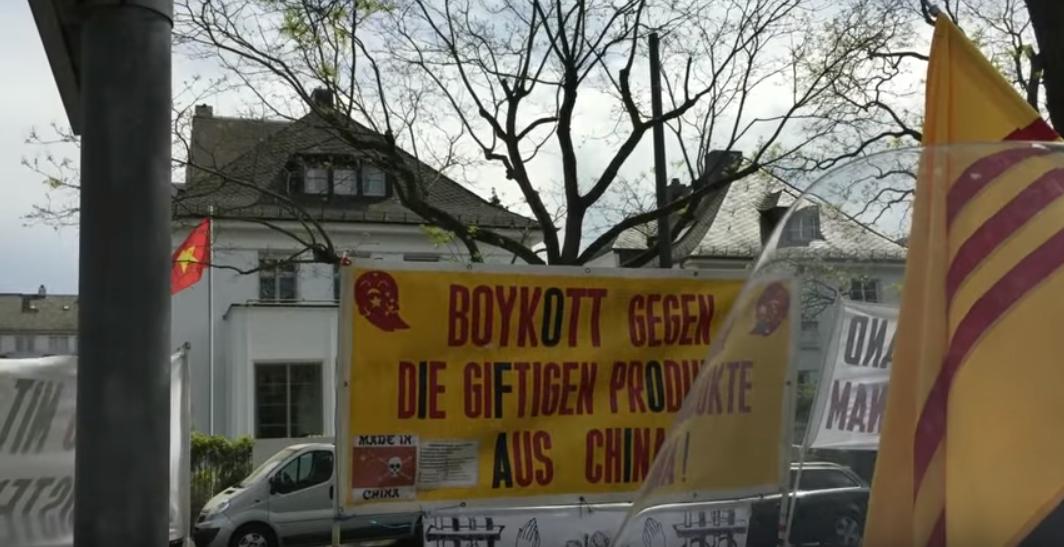 Frankfurt - 23.PNG