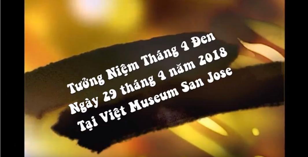 viet museum San Jose-65.PNG