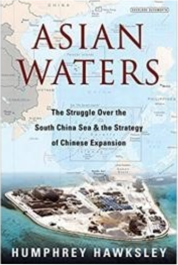Asian Waters book2.jpg