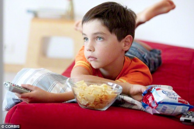 3090C7A100000578-0-The_study_found_children_who_watched_junk_food_adverts_ate_more_-a-32_1453742786325.jpg