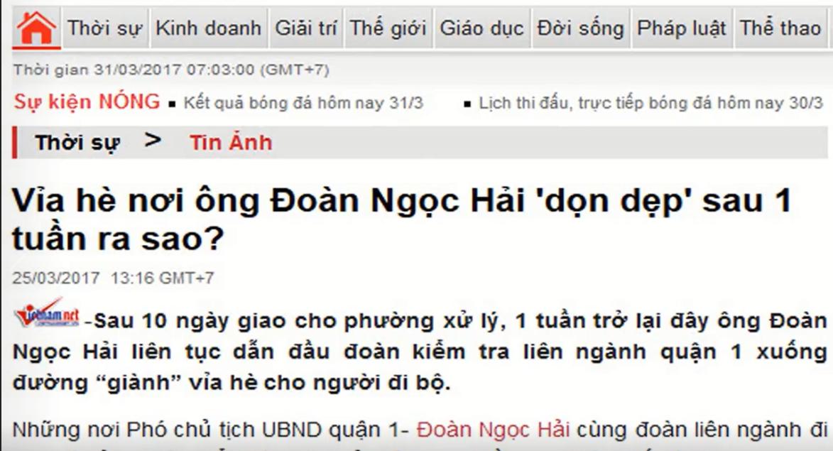 daubetangthuong-4b.PNG