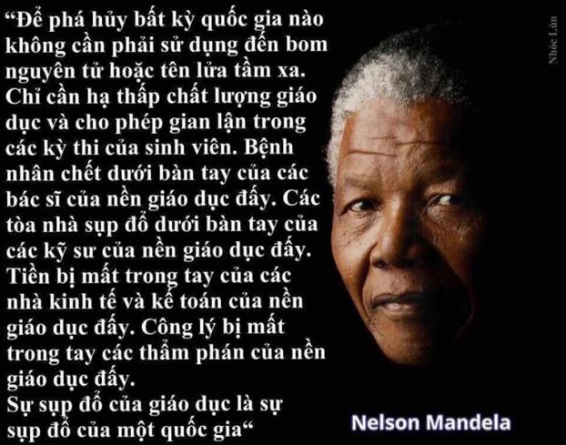 Nguồn Việt Nam Sử Lược với Trang Đang.