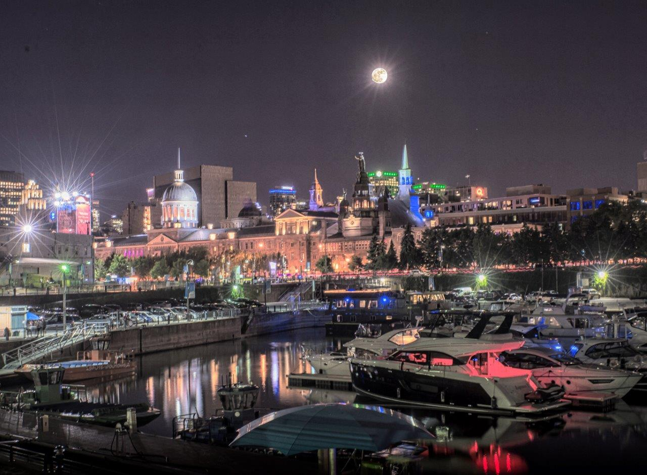 old-port-moon.jpg