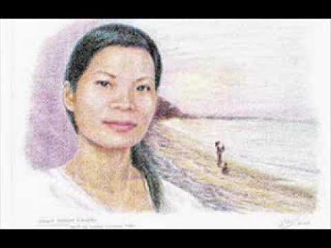 Phạm Thanh Nghiên. Nguồn internet.