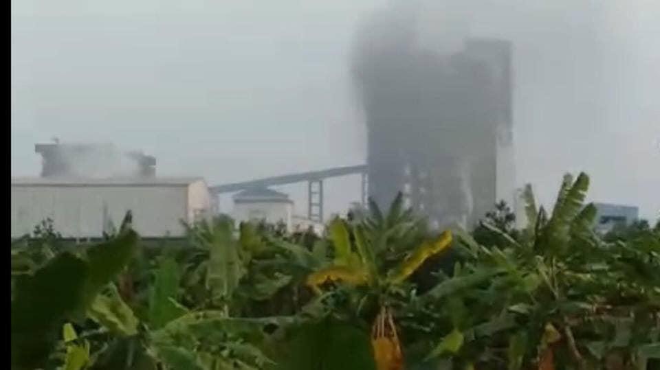 nhà máy đạm Ninh Bình-Võ Hồng Ly-2.PNG