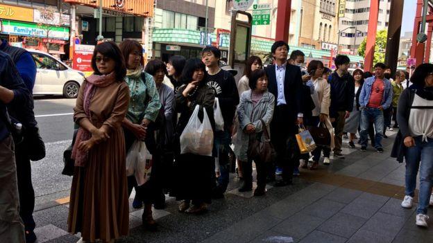 Nhiều thực tập sinh Việt Nam sang Nhật khó thích nghi với môi trường sống vì tiếng Nhật yếu.