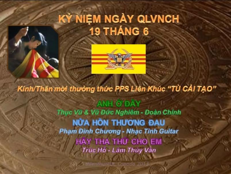 NHAC TU CAI TAO-1A.PNG