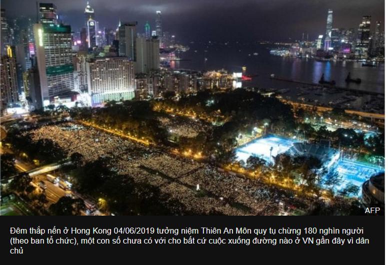 hongkong tưởng niệm thiên an môn -060419.PNG