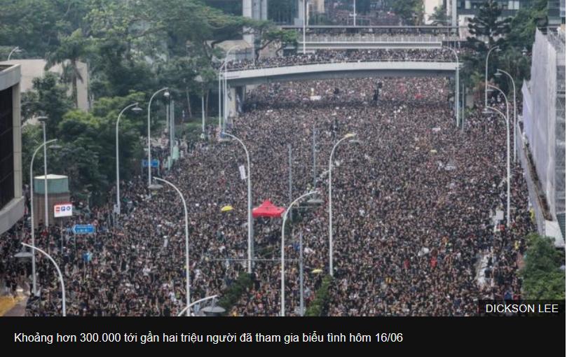 2 triệu người hongkongbieutinh-061619.PNG