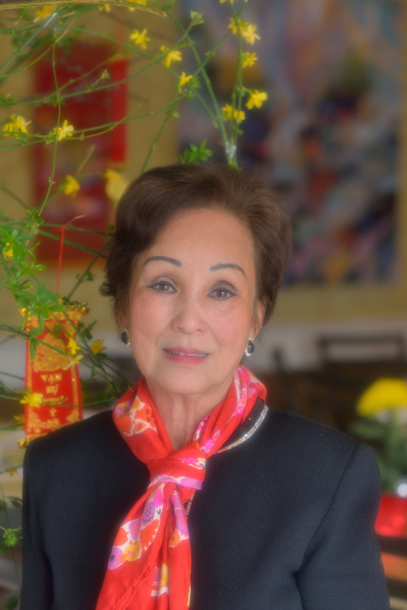 (2012)