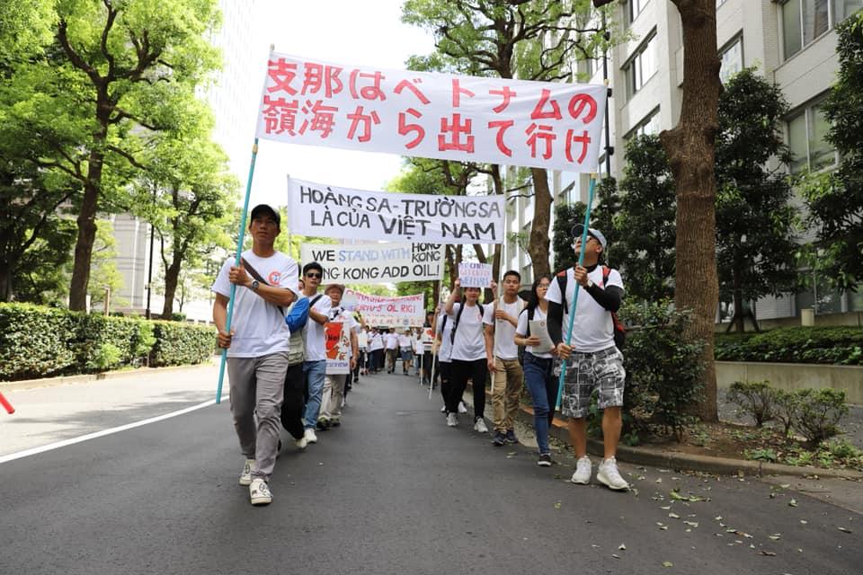 090819-tokyo-22.jpg