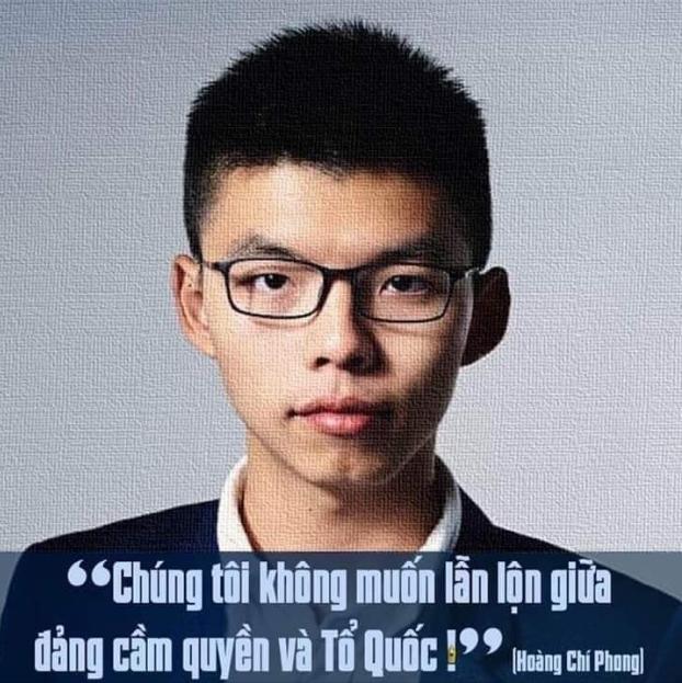 Nguồn Nguyễn Long.