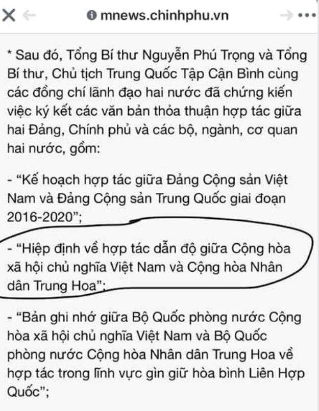 Nguồn Phong Trào Phản Đối Trung Cộng Antichicom.