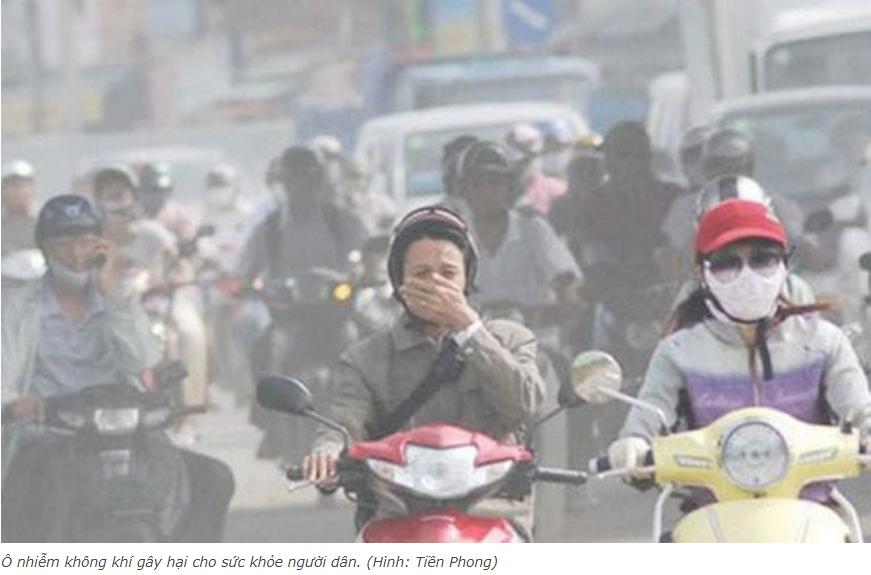 ô nhiễm không khí tại vn- hình tiền phong.PNG