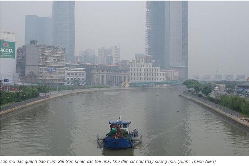ô nhiễm không khí tại vn-2 hình thanh niên.PNG