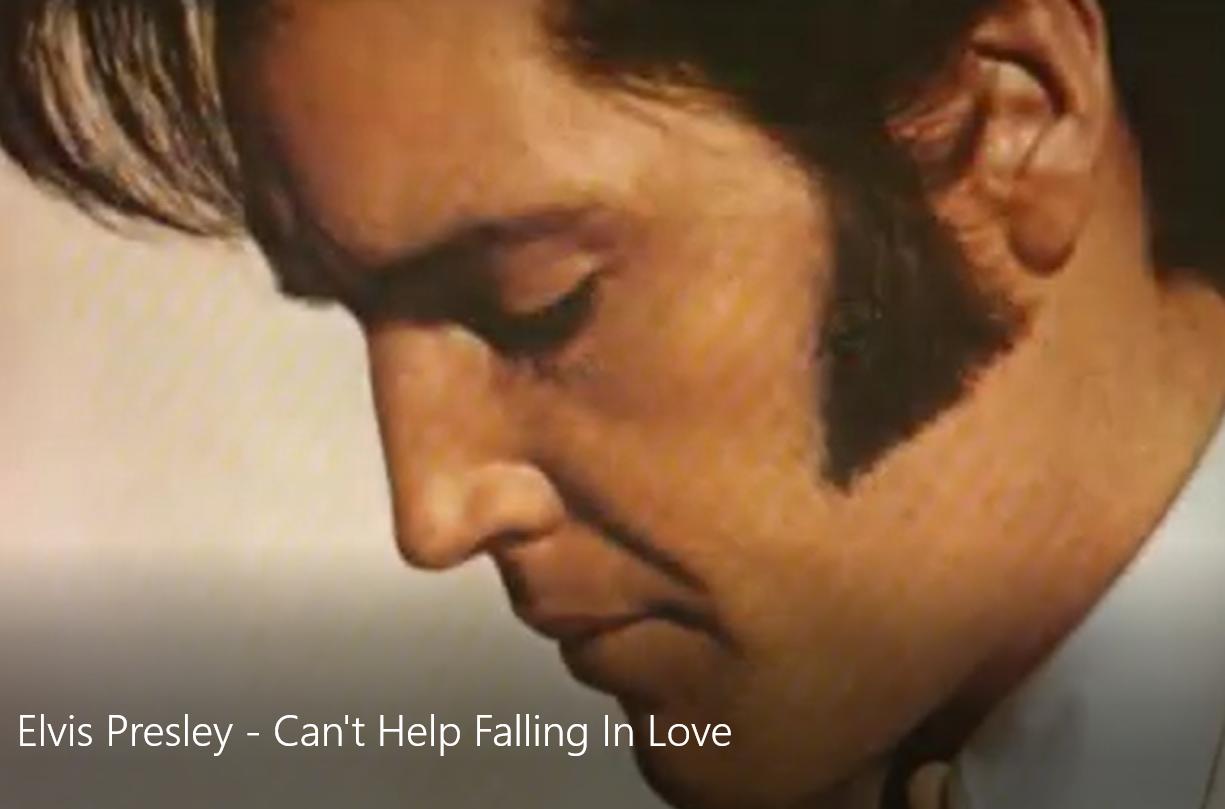 Elvis Presley - Can't Help Falling In Love-4.PNG
