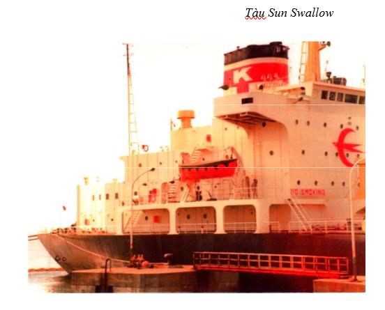 tàu sun swallow.PNG