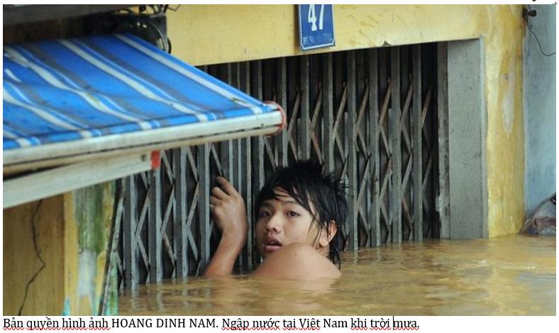 Nguồn BBC tiếng Việt.
