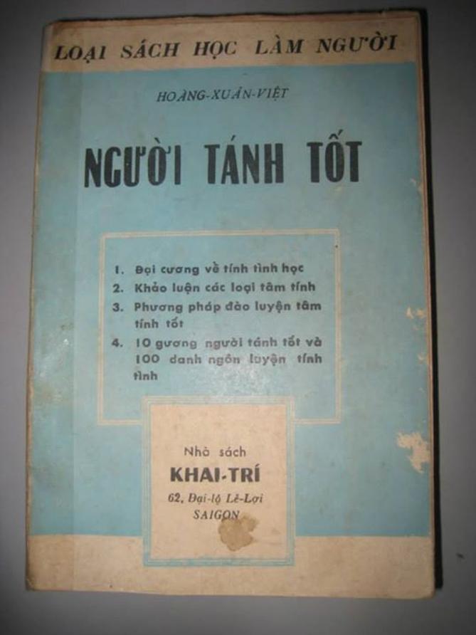 khai trí-7.PNG