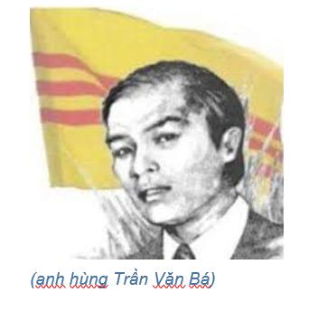 Trần Văn Bá.PNG